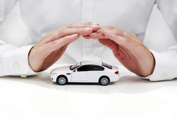 Car insurance Affordable Insurance Denver