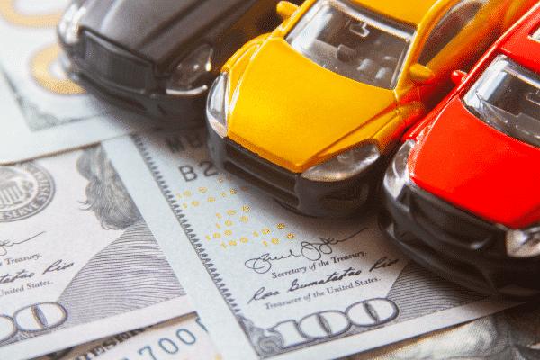 car insurance Denver