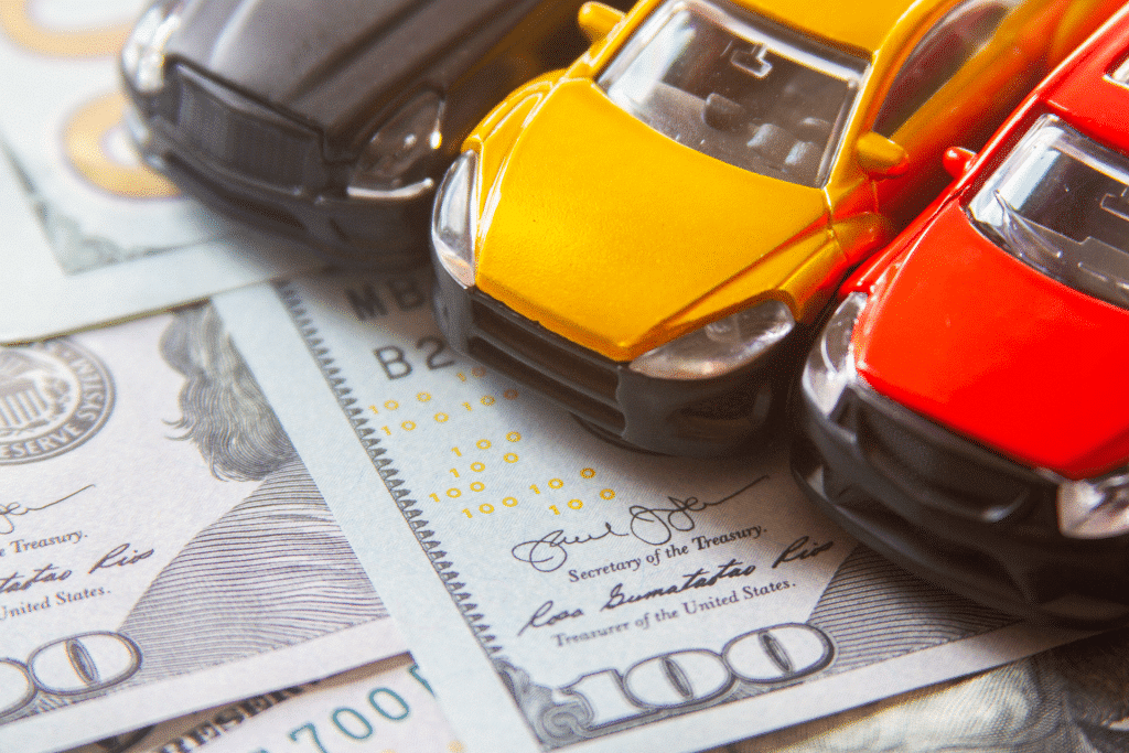 Do you need auto insurance to test-drive a car ...