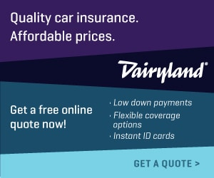 Get a Quote Online