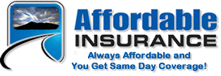 best car insurance Denver CO