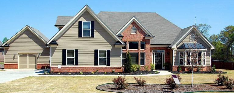 Where to buy home insurance in Denver
