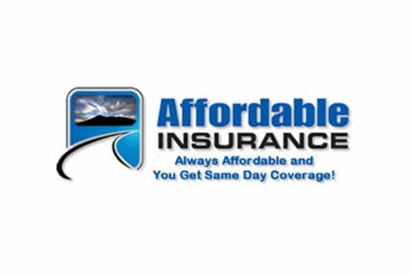 Best car insurance in Aurora CO