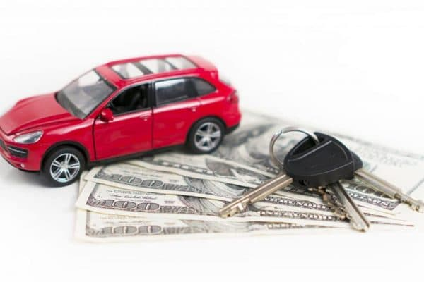 car insurance savings Aurora