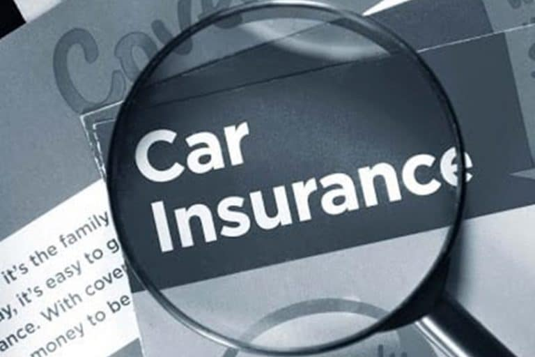 need car insurance Affordable Insurance Denver