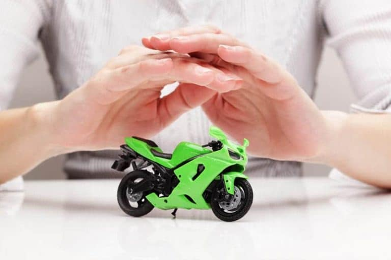 cheap Motorcycle Insurance