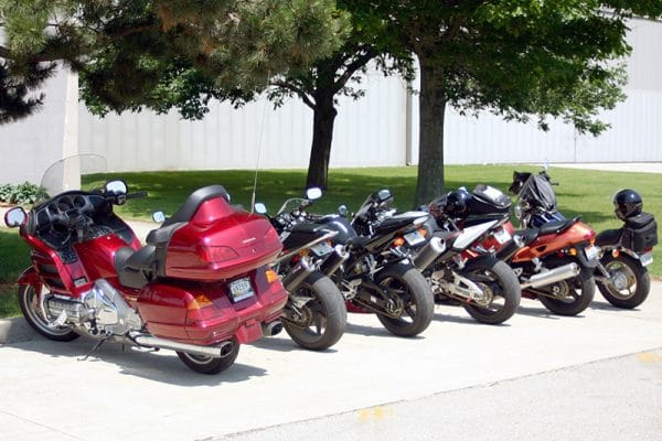 need affordable motorcycle insurance