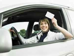 Different Types of Car Insurance Coverage Affordable Insurance Denver