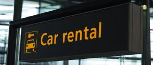Rental Car Insurance, Am I Covered by My Auto Policy?